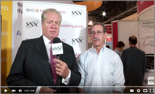 BIO2015 Interview With Fina Biosolutions