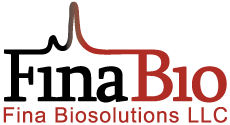 Fina Biosolutions