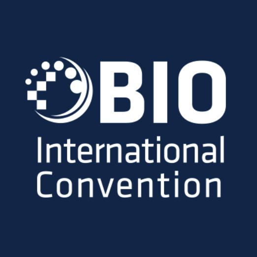 Meet Us At BIO 2018 In Boston!