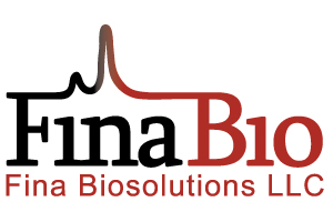 Fina Biosolutions Announces European Patent For Conjugate Vaccine Development
