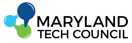 Maryland Tech Council's Interview With Dr. Andrew Lees