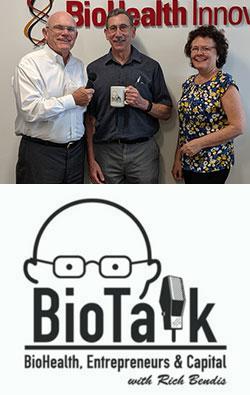 Lee Fina Biotalk Article Image